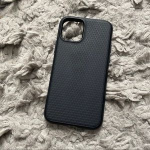 Spigen iPhone 11 Pro case
